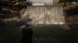 Red Dead Redemption 2 Online $$$