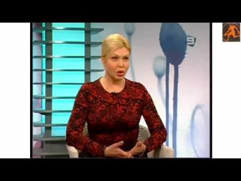 Мочевая кислота: ее норма и причины гиперурикемии в крови