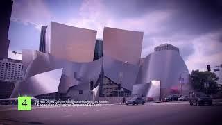 Video 7 Kegagalan Arsitektur Terparah Di Dunia download MP3, 3GP, MP4, WEBM, AVI, FLV Desember 2017