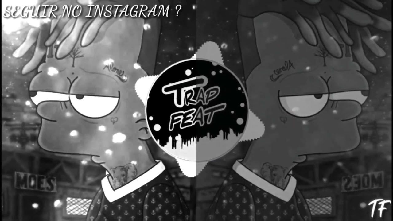 XXXtentacion - Trust Nobody (Feat. Shiloh dynasty)