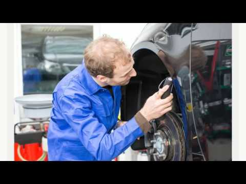 Tire and Brake Service Jacksonville | 904.997.9114 | Brake Service Jacksonville FL.