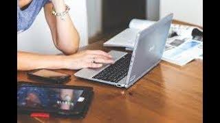 Работа на дому. Секреты Партнёрских Программ. Бесплатный Вебинар