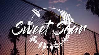 Weird Genius - Sweet Scar (Jason Hutany Remix)