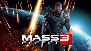 MASS EFFECT 3 | Die Erde ist in Gefahr! #01 [Deutsch/HD]