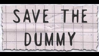 Save The Dummy Game-Walkthrough
