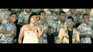 Savuto - Isa My Viti Feat. Kiti Niumataiwalu & COM (Official Music Video)