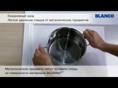 Видео Ремонт моек