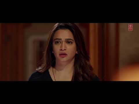 LO MAAN LIYA Full Video Song   Raaz Reboot...