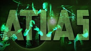 DIVINITY - Atlas (Music Video)