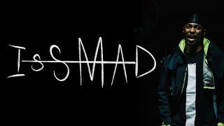 Jme - ISSMAD YouTube Videos