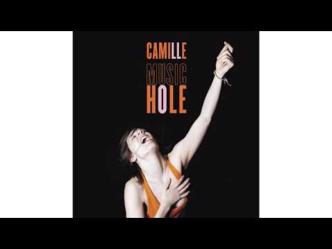 Camille - Cats and dogs