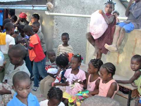 Orphans International Helpline (OIH).m4v