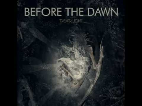 Клип Before The Dawn - Reign of Fire
