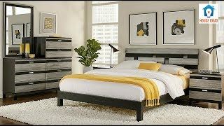 Bedroom interior design ideas india | bedroom decorating ideas | house ideas