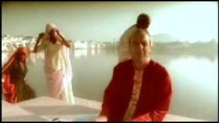 Prem Joshua & Band - Sharanay
