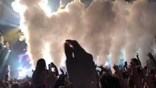 G-Eazy - That's A Lot (Live @ Balaton Sound Festival)