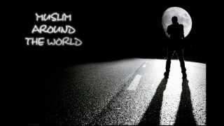 Musulman autour du monde : EPISODE 0 (trailer/bande-annonce)