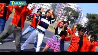 HD ऐ बेबी बोल ना  E Baby Bol Na - Haye Re Rashili - Bhojpuri Songs