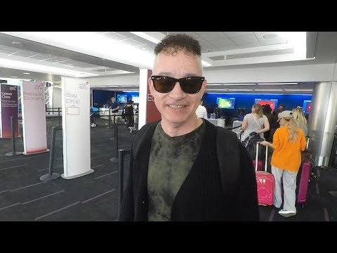 Chris Reid Of Kid 'N Play Sounds Off On #NotMe Campaign