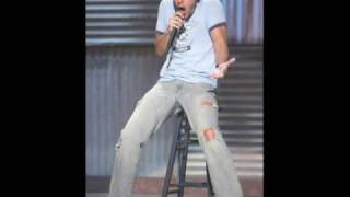 Watch Dane Cook Legacy video