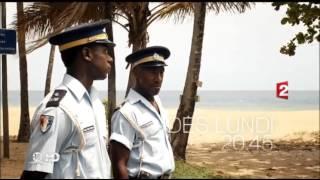 Meurtres au paradis - Saison 2 - French