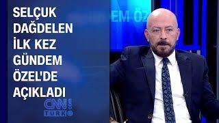 Türk tıp dünyasının yeni başarısı: Polygala Azizsancarii