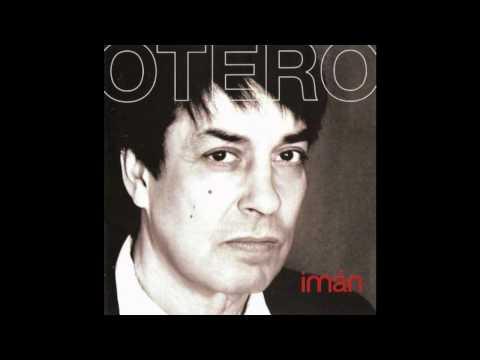 De Boliche en Boliche - Adrian Otero