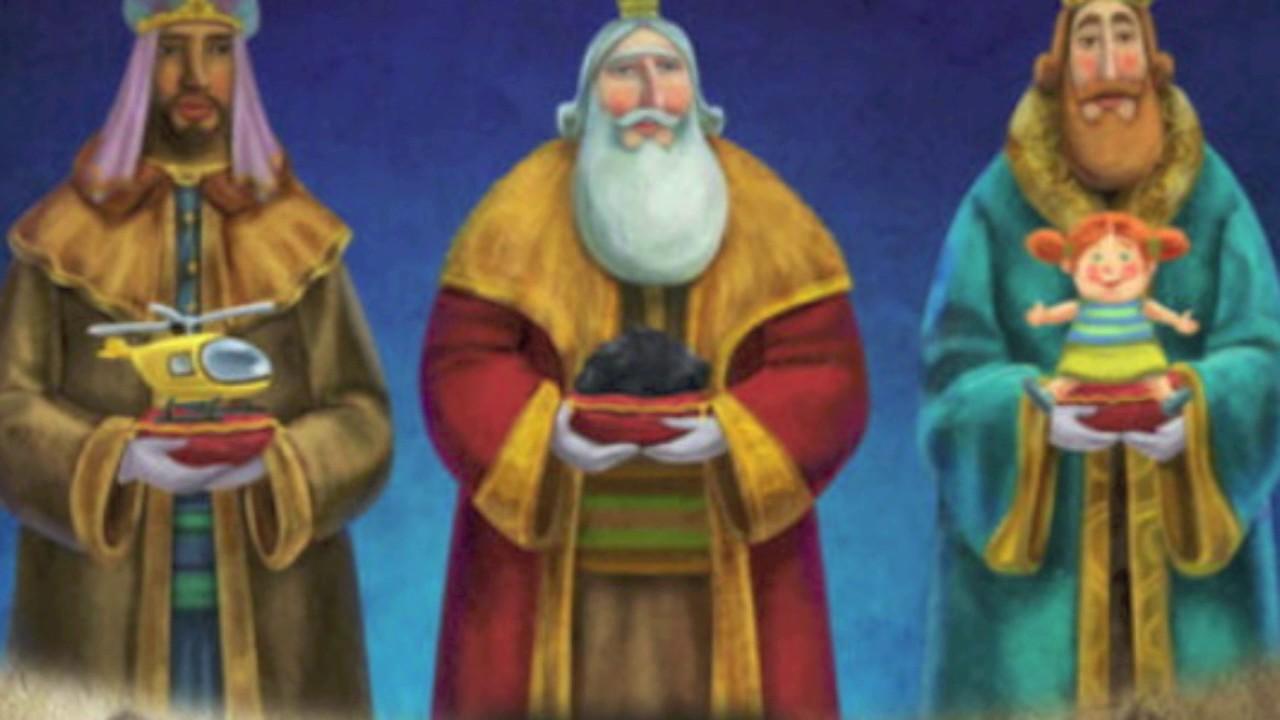 Download Arbol de Navidad. Canta.  Abelardo Franco Porter
