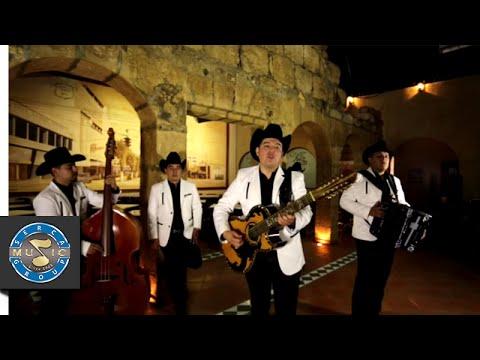 Los Herederos de Nuevo León | Ya se murió (Video Oficial)