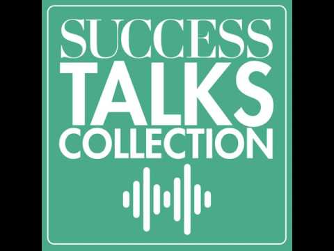 SUCCESS Talks Collection July 2017