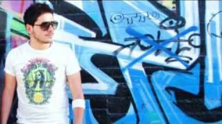 Stan feat. Nivo-An Mou Ftanan Ta Lefta(NEW PROMO SONG 2011)