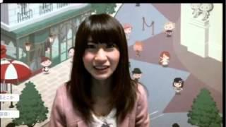 Kiss Youの動画