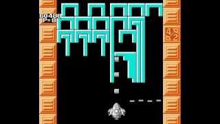 Quarth - Quarth (????) NES/Famicom - 153,346 Points - User video