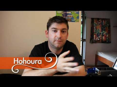 NZ: Northland - Episode 4