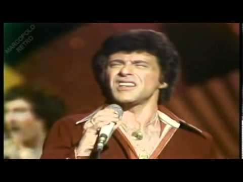 Frankie Valli  -  Swearin To God  1975 official video marco polo dj edit musica retro 70  hq