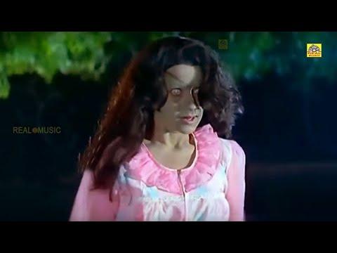 Tamil Full Horror Movies Horror/World Cinema || Latest Horror Movies***