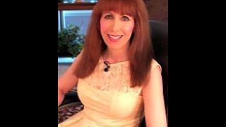Virgo May 2015 Astrology Forecast & Coaching Strategies for Your Success