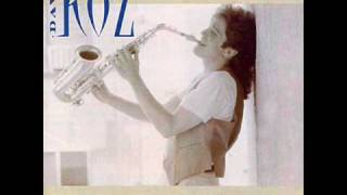 Dave Koz - Endless Summer Nights
