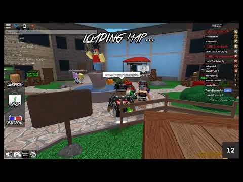 Murder Mystery 2 Codes For 2018 Roblox Youtube
