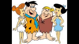 Sigla Flintstones