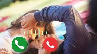 Maine Jani Ishq Ki Gali Bus Teri Aahat Mili Hindi Stetus Song|| New  Love Ringtone||