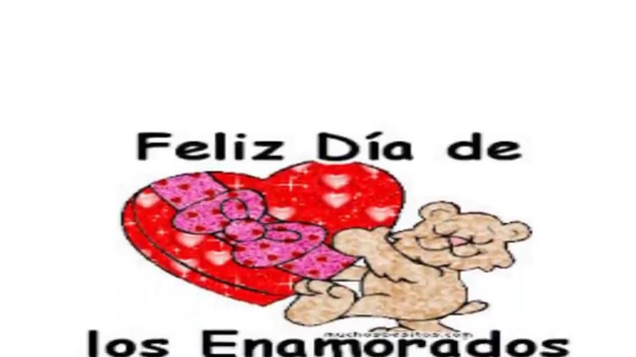 Frases De Amor Cortas Feliz San Valentin 2016 Frases De: Frases De San Valentin 2016, Tarjetas Virtuales De San