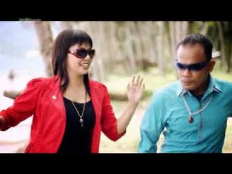Rabab Gaul Vol 4 • Siril Asmara feat Ganggam Suri • Pendek Bondek