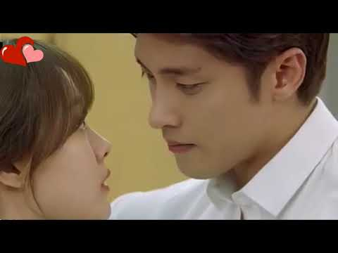 Usuraiya Tholaichaen Love Album Song | Korean Mix
