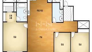 [김포 운양동 부동산] 김포시 마산동 한강힐스테이트 5…