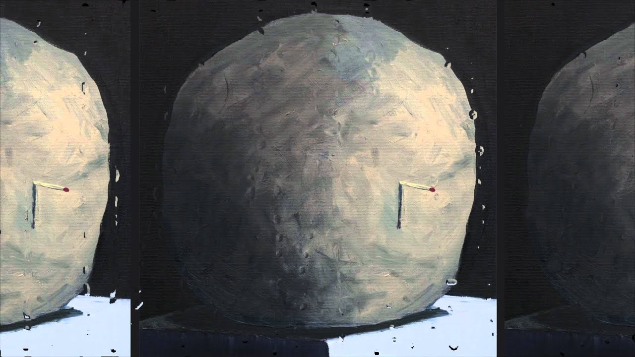 Download The Caretaker's An Empty Bliss Beyond This World