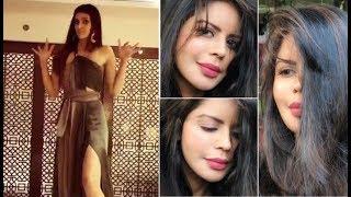 'Hate Story' actress Bhairavi Goswami makes derogatory remarks on Kriti Sanon