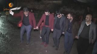 Recep Palaoğlu Çocukların Sünnet Düğünü Kirvesi Mehmet Gündüz