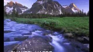 Yeh Sab Tumara Karam Hai Aaqa Full Qawali [HD] Aziz Mian