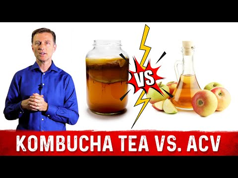 kombucha-tea-vs.-apple-cider-vinegar:-which-is-better?